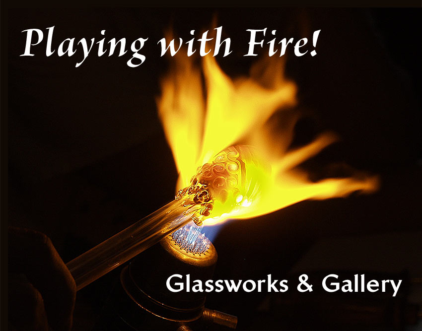 Welcome to Playing with Fire! - click image to continue